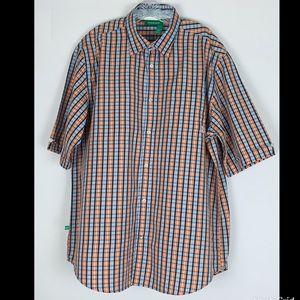 Men's Rocawear XL Shirt